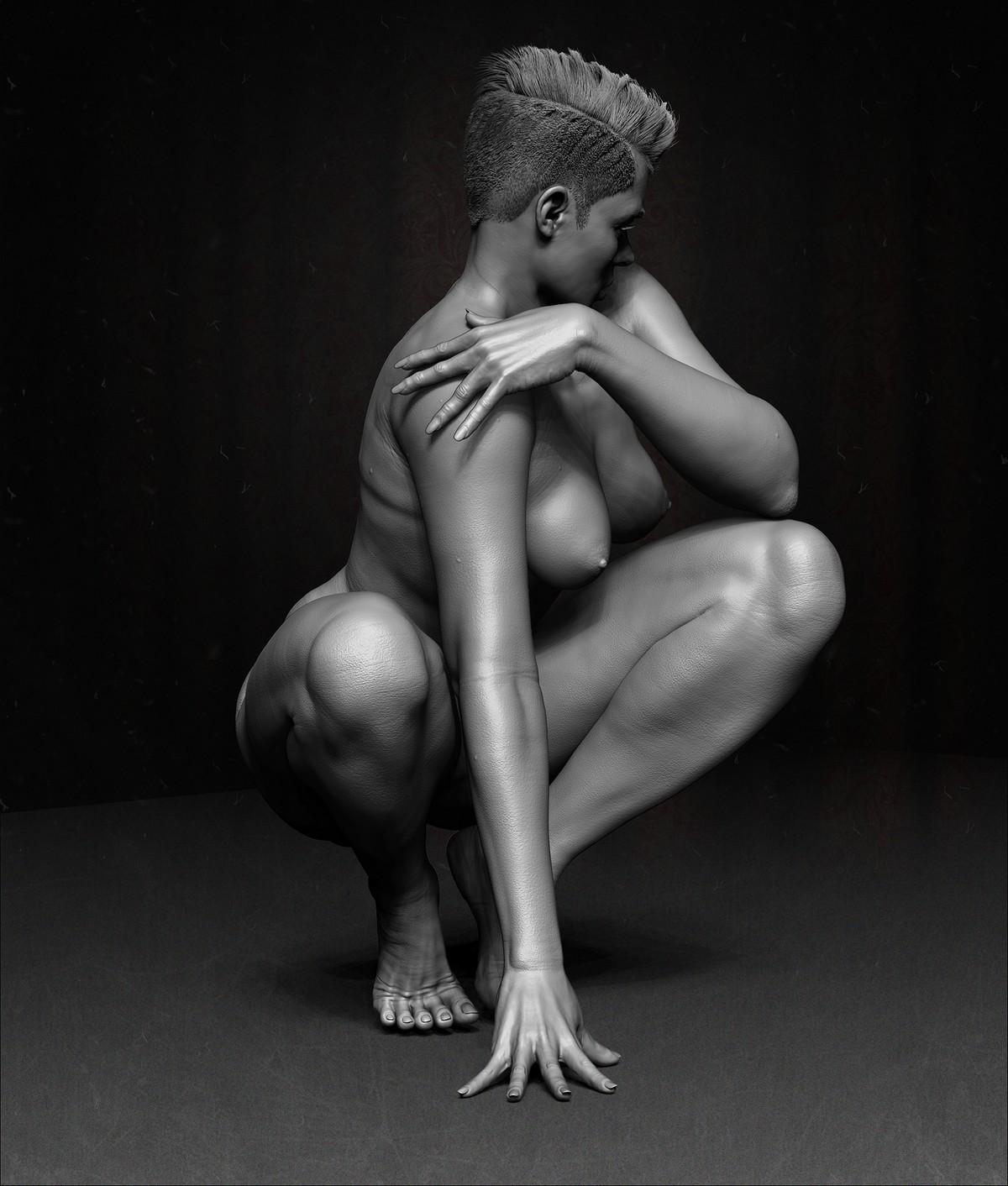 imagenes de masajes eroticos a 4 manos