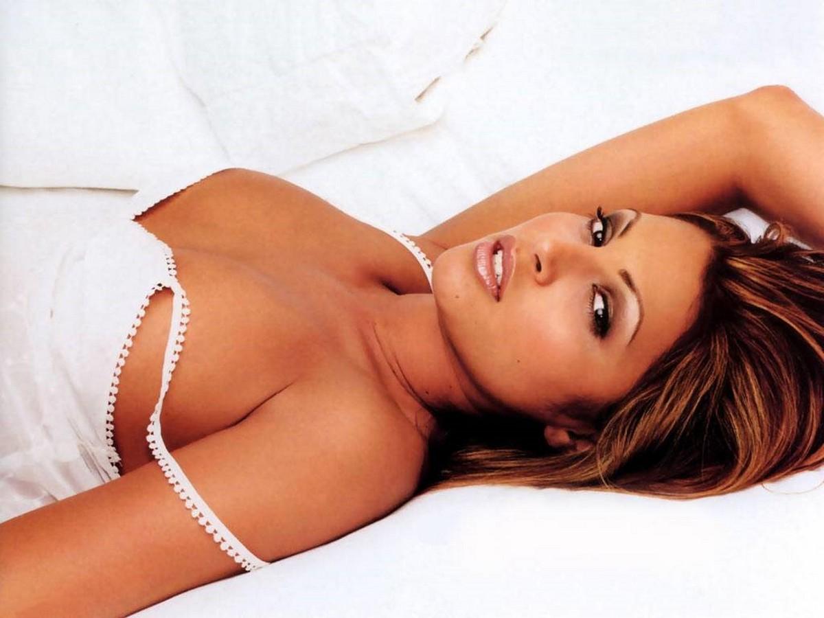 masaje erotico mexicana