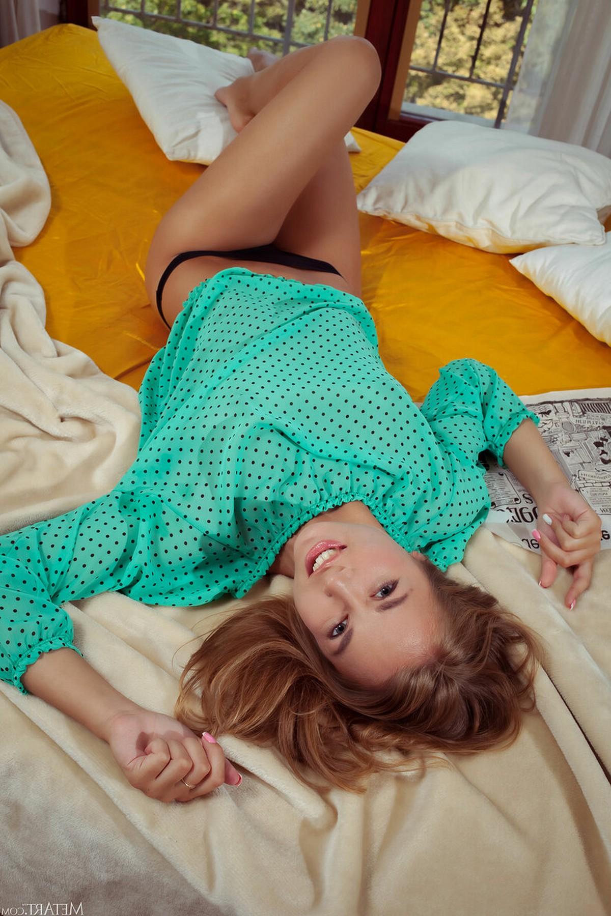 fotos lenceria sexy y juguetes sexuales