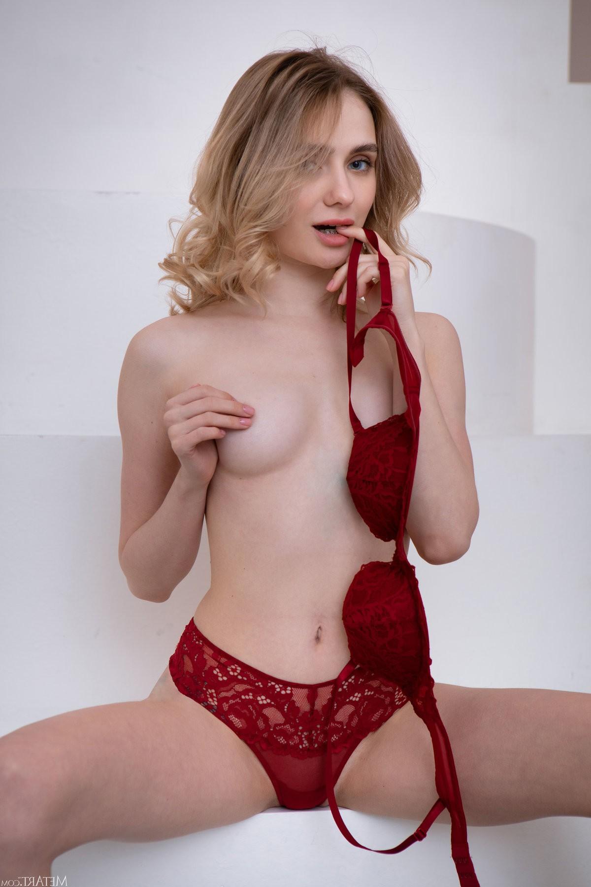 videos caseros sexo con novio cornudo mirando dominacion