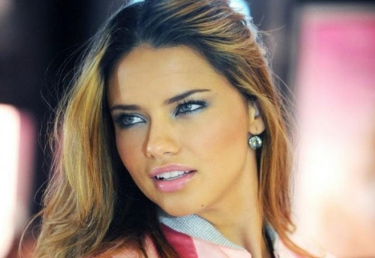 videos pornos ecuatorianos